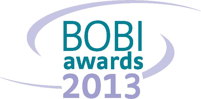 bobi-awards-2013