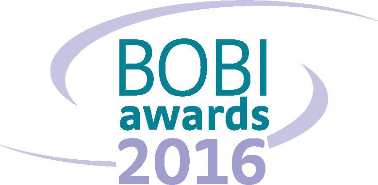 bobi-awards-2016