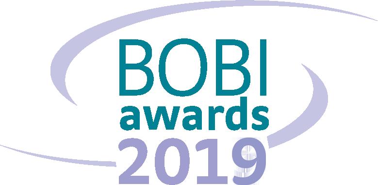bobi-awards-2019